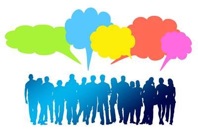Você sabe como a gestão participativa pode transformar uma empresa?